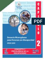 endis2.pdf
