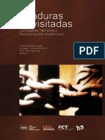 Ditaduras revisitadas - Eduardo Morettin e Denize Araújo.pdf