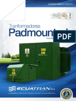 catalogo padmounted fin1.pdf
