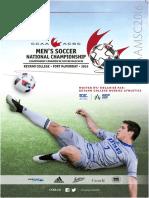 20160709 soccernationals poster13x19