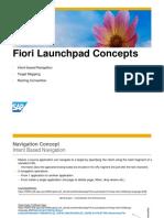 Fiori Launchpad Concepts.pdf