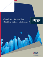Goods_and_Service_Tax.pdf