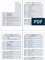 UNIX LINUX COMMAND REFERENCE.pdf