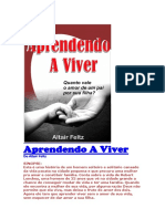 Altair-Feltz-Aprendendo-a-Viver.pdf