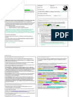 vis_wwa.pdf