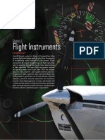 Flight Instruments General.pdf