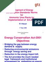 3_Development of Energy Consumption Norms Fert Ind-Rev1