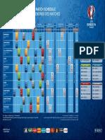 calendario-eurocopa-2016.pdf