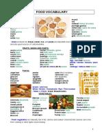 FOOD VOCABULARY.pdf