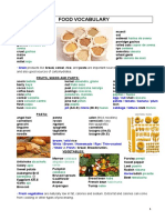 FOOD VOCABULARY.pdf