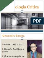 Versão 10.0 Sociologia Jurídica- Seminário