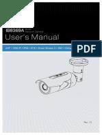 Manual IB8369