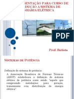 EI 01 Sistema de potência.pdf