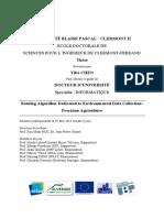 PUB00044635.pdf