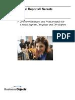 2190438-20-Secrets-of-Crystal-Reports.pdf