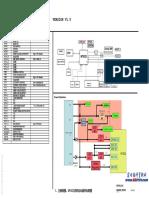 MT8222-MediaTek.pdf