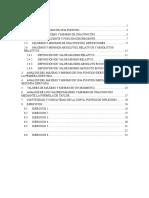 Valores-máximo-y-mínimo-de-una-función-FINAL.docx