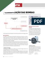 Classificação de bombas - Engeworld.pdf