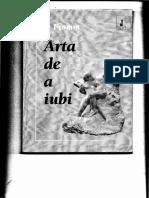 Arta-de-a-Iubi  Erich-Fromm.pdf
