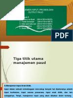 ppt manajemen.pptx