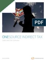 OneSource Brochure