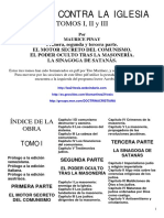 COMPLOTCONTRALAIGLESIA.pdf