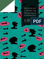 REVISTA DO CENTRO DE PESQUISA E FORMACAO N01 ISSN 24482773.pdf