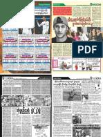 Inside Weekly Sports Vol 4 No 47.pdf