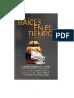 La Region Caldense Raices en El Tiempo-1 Albeiro Valencia Llano