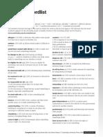 CompleteCAE_WLM_ExtendedUnit13.pdf