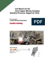 CandelariaTechReport-Sep2015.pdf