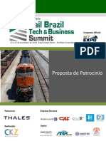 proposta-patrocinio.pdf