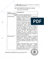 Anexa 1 OMEN 3247 - Calendar Inscriere