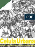 Modelo-de-celula-urbana-da-Bauhaus.pdf