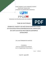WilliamFQ.pdf