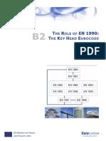 B2 The role of EN 1990.pdf
