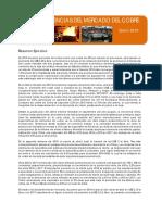 Informe de Tendencias enero 2016.pdf