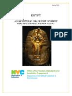 egypt_5-27-09 (1)