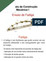 Ensaio de Fadiga.pdf