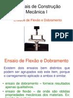 Ensaio de Flexão.pdf