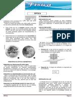 optica_exercicios.pdf