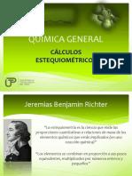 T1-Calculos_Estequiometricos.pdf