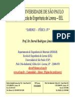 Unidade6-Difracao.pdf