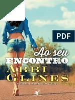 Aoseuencontro_Trecho