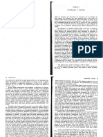 10956243 Levi Strauss Las Estructuras Elementales Del Parentesco Cap I II
