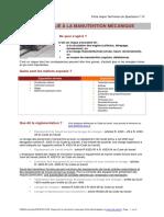 10_cmb_ficherisquemanutmecanique_20101209_.pdf