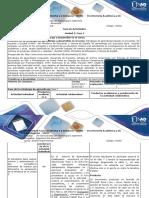 GuiaActivRubricaFase2 30156 1 (1)