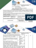 201062_GUIA_Fase_1_Analizar Causas de Deterioro de Alimentos (4)