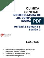 QG-SEM5_S2_Nomenclatura 2016-1.pptx