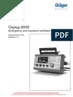 Oxylog-3000_v2-02.pdf